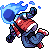 ParadiseFever's avatar
