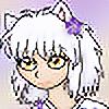 ParadiseFreedom's avatar