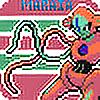 ParadiseGardevoir's avatar