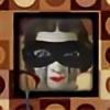 Paradisej's avatar