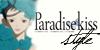 ParadiseKissStyle's avatar