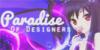 ParadiseOfDesigners