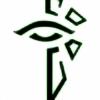paradonym's avatar