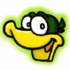Paradox-Ente's avatar