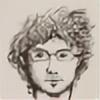 paradox00001's avatar