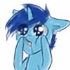 Paradox139's avatar