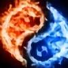 Paradox24's avatar