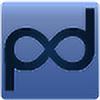Paradox460's avatar