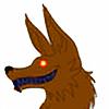 ParadoxalOrder's avatar