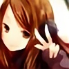 ParadoxalUniverses's avatar