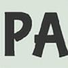 Paradoxarts's avatar