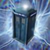 ParadoxBurn's avatar