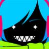 ParadoxCore's avatar