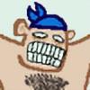 ParadoxCrocs's avatar