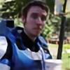 paradoxdj's avatar