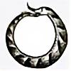 paradoxhorizon's avatar