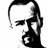Paradoxical-Illusion's avatar