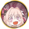 Paradoxicall's avatar