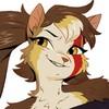 ParadoxJH's avatar