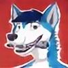 ParadoxPaws's avatar