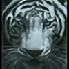 ParadoxRoxDragon25's avatar