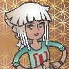 ParadoxShapes's avatar