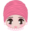 ParadoxSketchbook's avatar