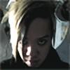 ParadoxTentacles's avatar
