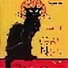 paradoxx68's avatar