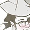 paradoxxymoron's avatar
