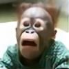 Paradyne's avatar