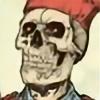 paraellograms's avatar