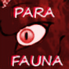 ParafaunaARPG's avatar