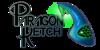 Paragon-Ketch