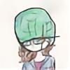 paragonaffinity's avatar
