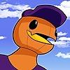 ParagonH2O's avatar