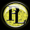 paragonlegion's avatar