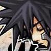 ParagonPhoenix's avatar