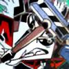 ParagonRaven's avatar