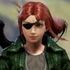 ParagonVI5's avatar
