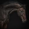 ParagraphicsDK's avatar