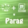 paragsankhe's avatar
