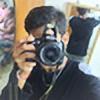 paragtejnani's avatar