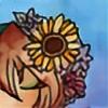 ParaKavka's avatar