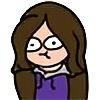 parakeetLOL's avatar
