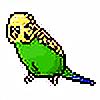 parakeetplz's avatar