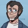 ParakeetsnTriangles's avatar