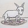 Parakeetsu's avatar