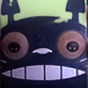 Parakeett's avatar