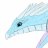 ParakeetTheIceWing's avatar